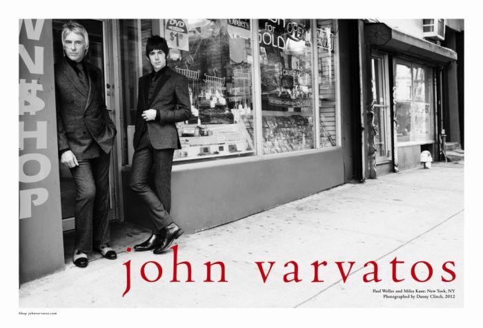 john-varvatos-fall-winter-2012-weller&kane